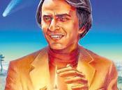 Carl Sagan cuestión especismo