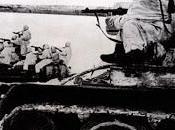 Stalingrado, cierra trampa