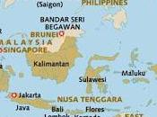 aprendí viaje Indonesia