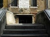 Venecia… capital sexo