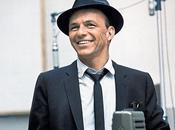dueto poco conocido: Frank Sinatra Dionne Warwick (1986) 1957