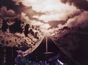Joyita: Jackson Browne 'Running Empty'