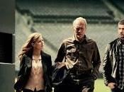 """Clint Eastwood vuelve como actor """"Golpe efecto""""..."""