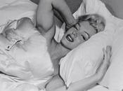 Romance entre Marilyn Monroe Chanel