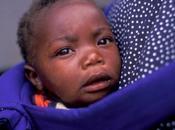2050 cada tres recién nacidos será africano según Unicef