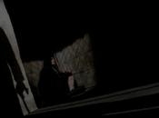 American Horror Story Asylum: Anne Frank, Part