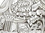 Cuadernos Roldán Archidona