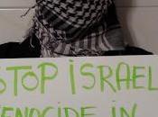 Gaza, prisión aire libre grande mundo