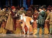 Rigoletto Palau Arts