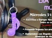 música Despierta Alcalá