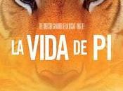 Trailer Vida última película Lee...