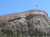 Arica: ciudad eterna primavera