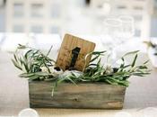 olivo decoracion