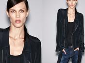 Lookbook Zara Woman otoño