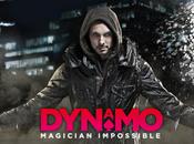 Dynamo Mago