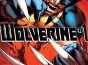 Marvel revela otra serie nueva para Lobezno NOW!