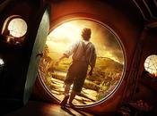 Reseña: Hobbit