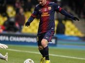 mejor jornada Uefa Champions League