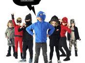 Yporqué, ropa divertida para niños