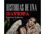 Reseña Historias gaviota Cristina Caviedes