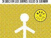 Lectura conjunta mundo amarillo