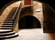 Puntos álgidos Barcelona