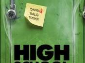 High School (Brody-Colin Hanks)