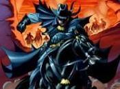 Batman grant morrison (x): donde todo estalla