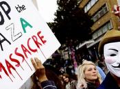 mundo argentina pide cese genocidio pueblo palestino