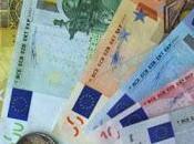 Prohibido pagar efectivo 2500 euros
