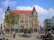 Pastores evangélicos curas pueden hacer huelga Alemania