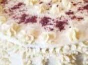 LAYER CAKE VAINILLA, CAFÉ CARAMELO. (Relato Patoso)