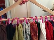 Cómo organizar nuestros accesorios