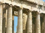 Grecia cuna democracia?