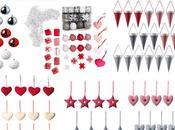 Ikea Navidad: Decora casa