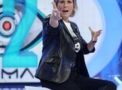 Vuelve Gran Hermano Telecinco edición abre cásting
