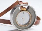 Friday's Gadget: Modern Man's Pocket Watch