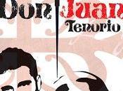 """Don Juan Tenorio""... prosa, ¿por"