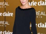 mejor vestidas Prix Moda Marie Claire