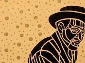 Conocer grandes intérpretes jazz. exposición Córdoba