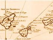 Macondo islas afortunadas