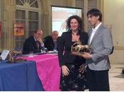 Almería premia esfuerzo Jiménez Fortes