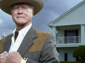 Fallece Larry Hagman (1931-2012)