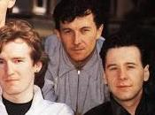 Simple Minds Sons Fascination (1981)