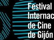 Palmarés Festival Cine Gijón