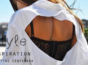 Style inspiration Christine Centenera