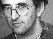 """Acerca honor poetas"" Roberto Bolaño"