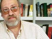 José Luis Alvite sobre