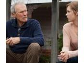 Golpe efecto-El mejor Clint Eastwood