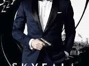 Skyfall (2012) Mendes